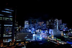 hotel-luxe-japon