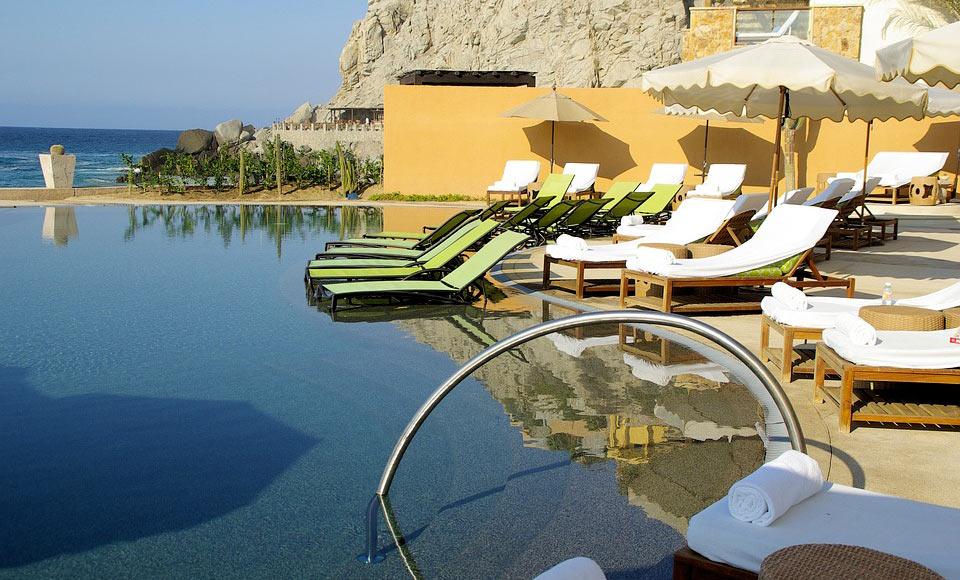 hotel-de-luxe-cuba